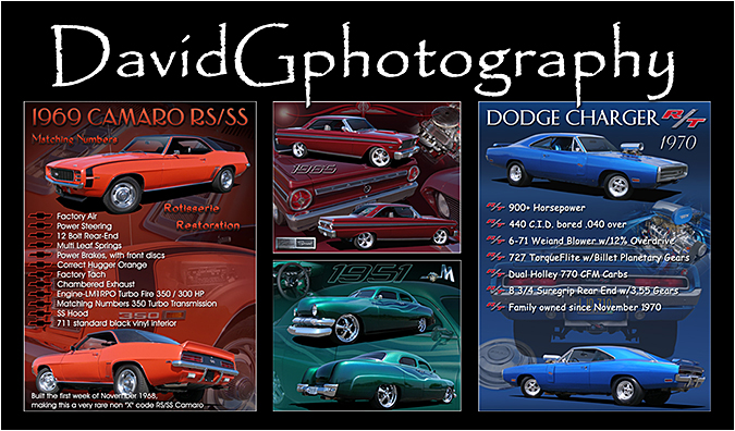 Classic Car Stock Images Photos Photography Vintage Cars Licensing - Car show signs